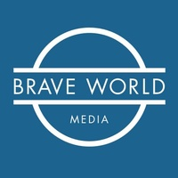 Brave World Media, LLC