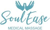 Soul Ease Medical Massage