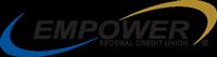 Empower Federal Credit Union - Elmira