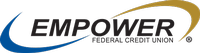 Empower Federal Credit Union - Corporate Office