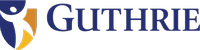 Guthrie Corning Cancer Center and Infusion Services