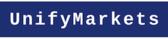 UnifyMarkets.com