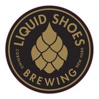 Shoemaker Brewing Company, Inc. dba Liquid Shoes Brewing