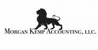Morgan Kemp Accounting, LLC.