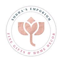 Sudha's Emporium