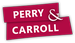 Perry & Carroll Insurance