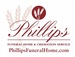 Phillips Funeral Home & Cremation Service