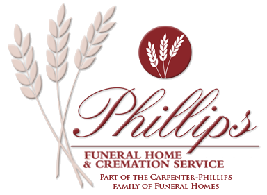 Gallery Image Phillips-Logo--1-.png