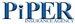 Piper Insurance Agency, Inc