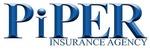 Piper Insurance Agency, Inc