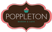 Poppleton Bakery and Cafe