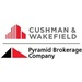 Pyramid Brokerage Company