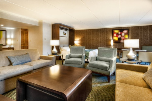 Gallery Image Hospitality_Suite_P.jpg