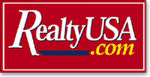 RealtyUSA.com
