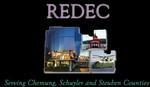 REDEC/RRC
