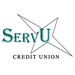 ServU Federal Credit Union