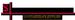 Sirianni Hardwoods, Inc.