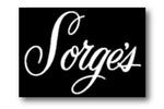 Sorge's Restaurant
