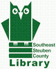 Southeast Steuben County Library