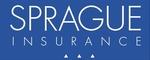 Sprague Insurance