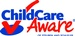Child Care Aware of Steuben and Schuyler