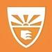 Empire State College, SUNY