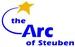 Arc of Steuben