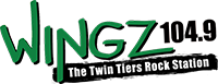 Gallery Image WINGZ_LOGO_NEW.png