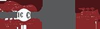 Gallery Image WRCE_logo.png