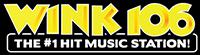 Gallery Image wink_logo_2014.png