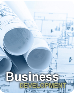 Gallery Image Sidebar_BusinessDevelopment.jpg