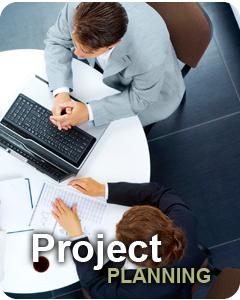 Gallery Image Sidebar_ProjectPlanning.jpg