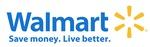 WalMart Supercenter  #2992