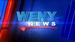 WENY - TV