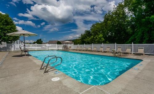 Gallery Image swimming-pool.jpg