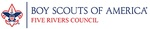 Five Rivers Council, Boy Scouts of America