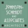 Johnson-Schmidt & Associates, Architects