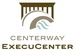 Centerway ExecuCenter