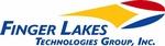 Finger Lakes Technologies Group, Inc.