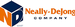 Neally-DeJong Company LLC