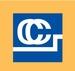 Chemung Canal Trust Company (Corning)
