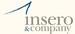 Insero & Company