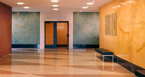 Gallery Image gallery_lobby1.png