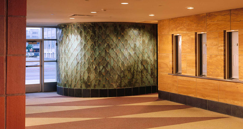 Gallery Image gallery_lobby4.png