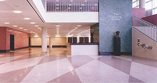 Gallery Image gallery_lobby5.png