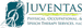 Juventas Therapy Services