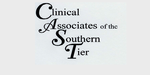 Clinical Associates of the Southern Tier