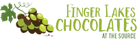 Finger Lakes Chocolates at The Source