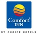 Comfort Inn Corning