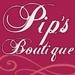 Pip's Boutique